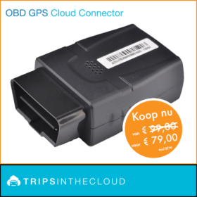 OBD-GPS-Cloud-Connector-TITC-koop-nu-2