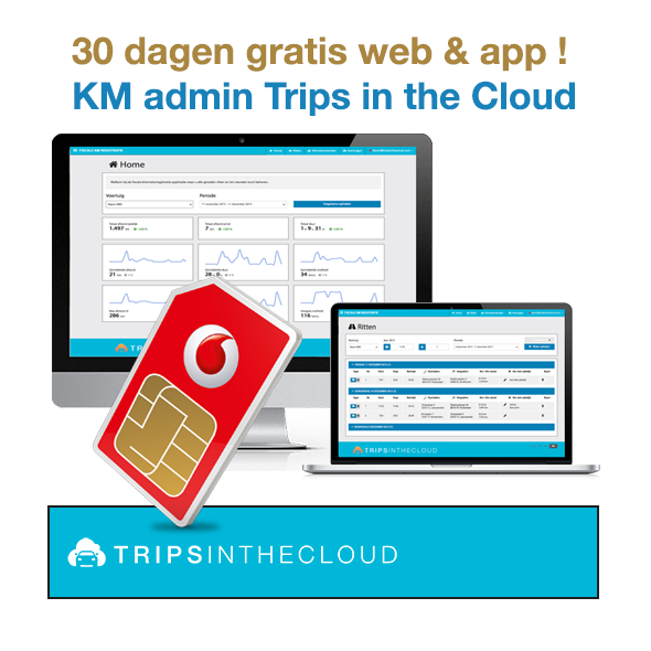 30-dgn-gratis-km-admin-Trips-in-the-Cloud
