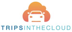 Logo TITC