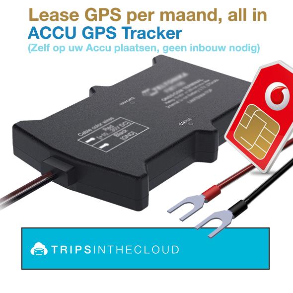 Lease-ACCU-GPS-Tracker-compleet