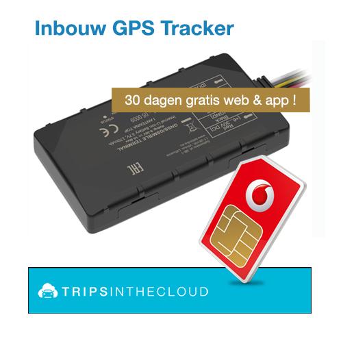 Inbouw GPS Tracker TITC witte border 3